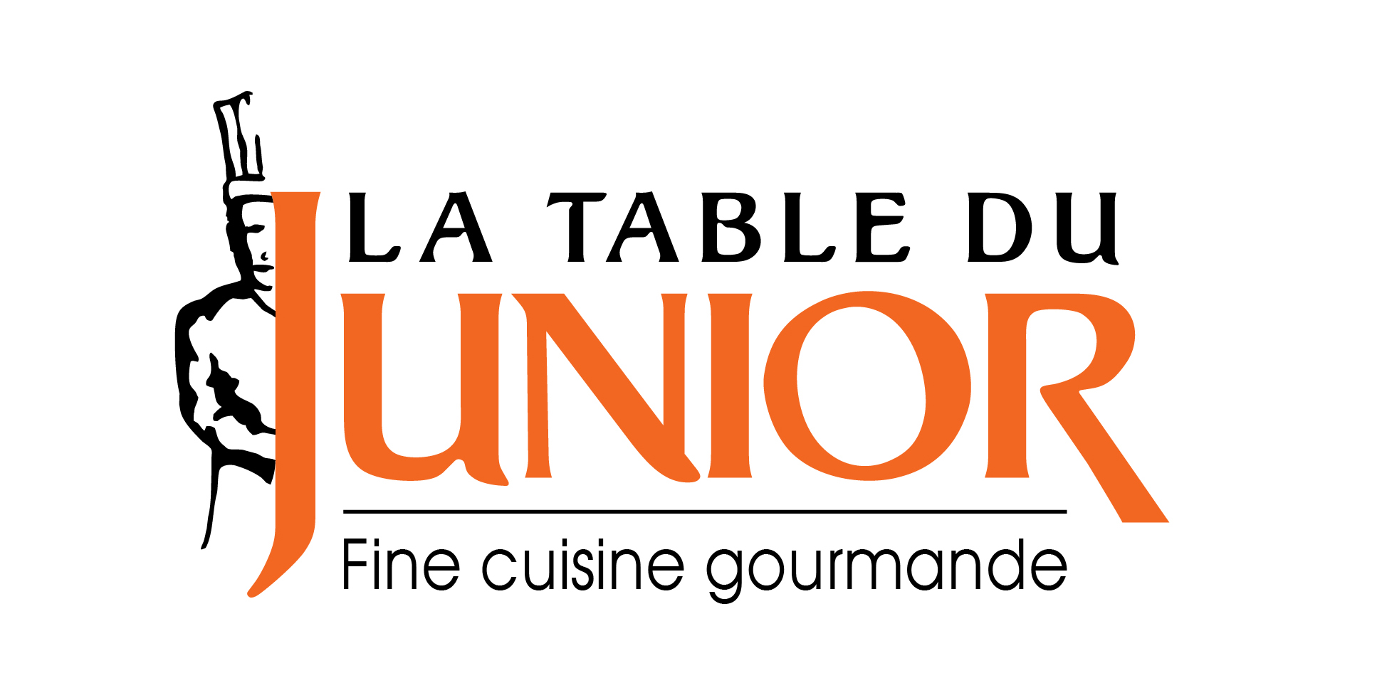 Restaurant St-Georges, Beauce – La Table du Junior