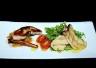 foie_gras_poele__floc_de_gascogne__gelee_de_sapin_baumier.jpg